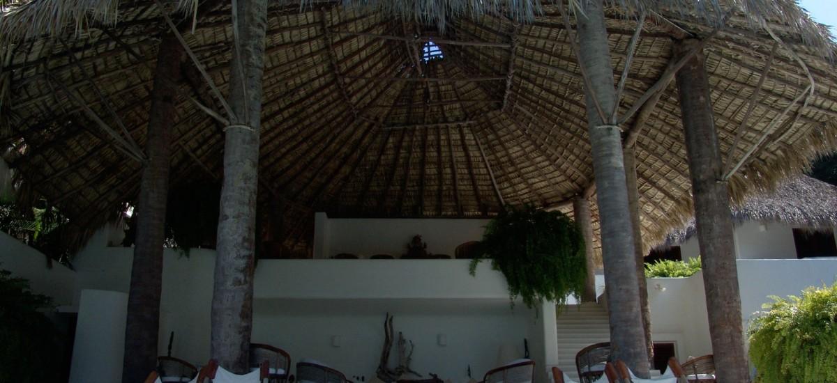 La casa del sol ixtapa zihuatanejo journey mexico luxury villas - La casa del sol ...