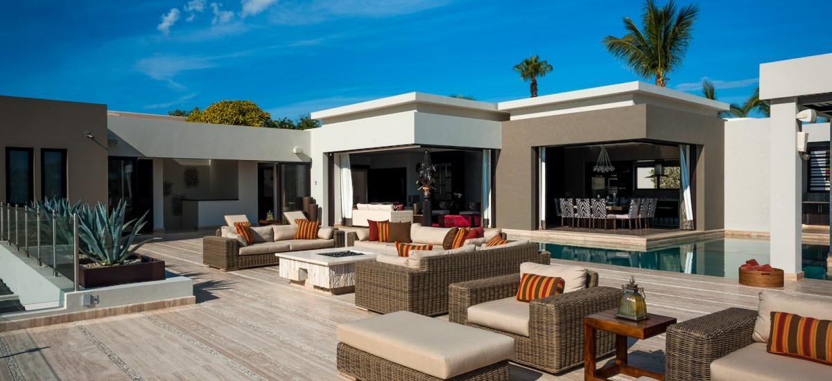 Villa renata los cabos journey mexico luxury villas for Villas los cabos