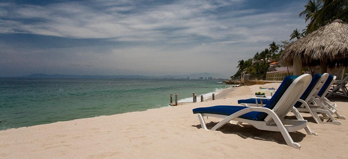 casa salinas beach