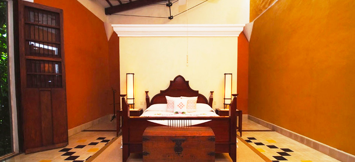 hacienda petac bedroom 1