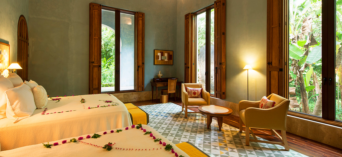 hacienda petac bedroom 5