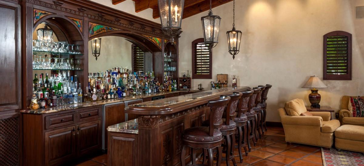 casa bahia rocas bar