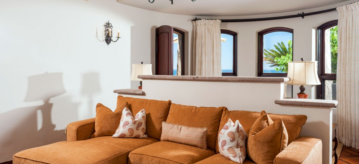 casa bahia rocas couch