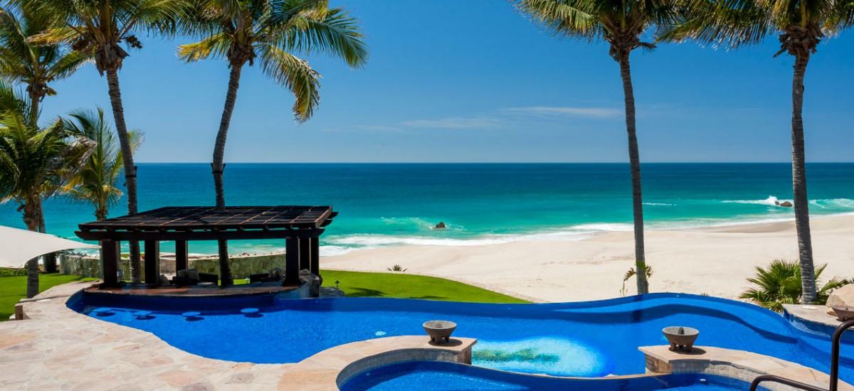 casa bahia rocas beach