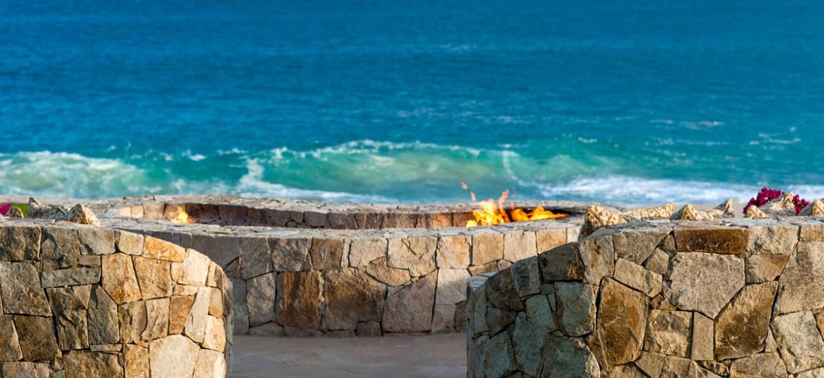 casa bahia rocas bonfire 2