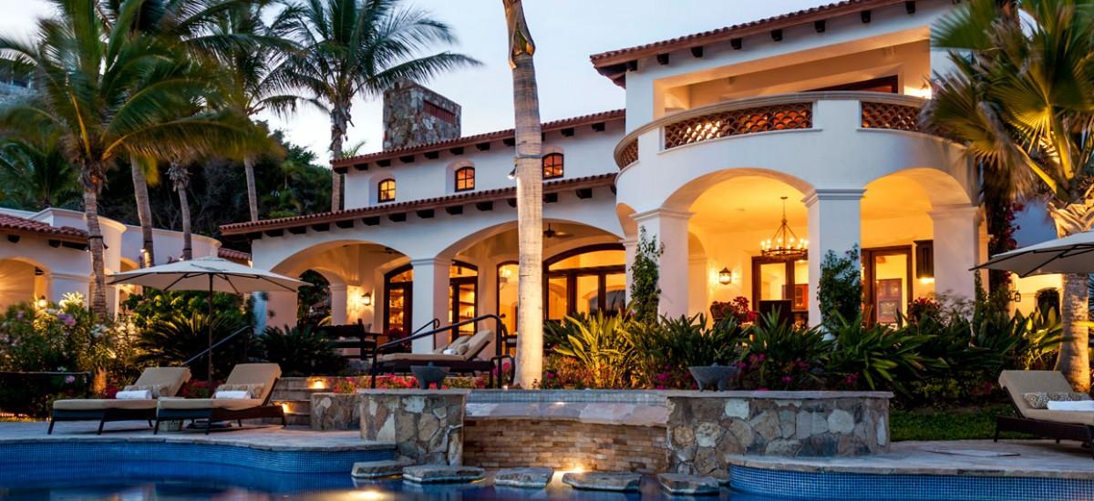 casa bahia rocas fronthouse 4