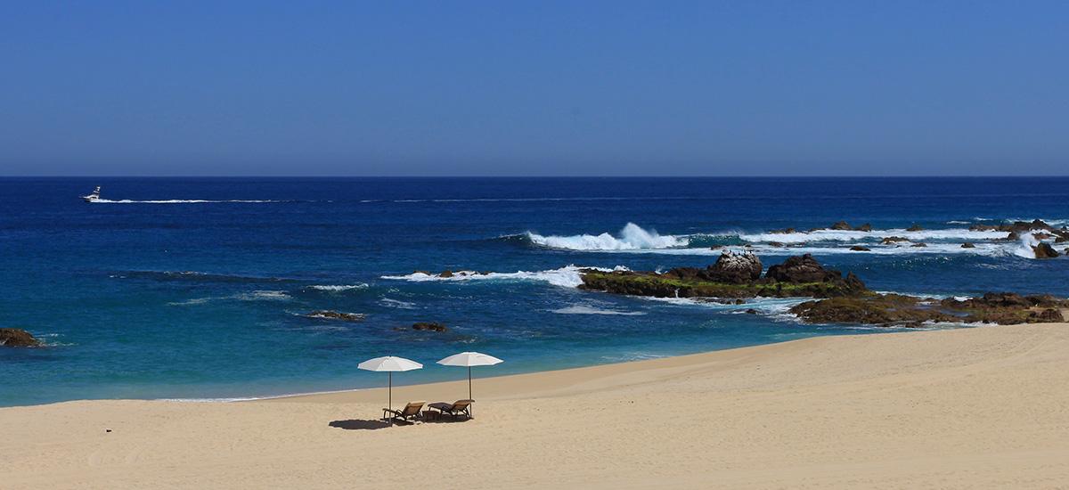villa 471 beach