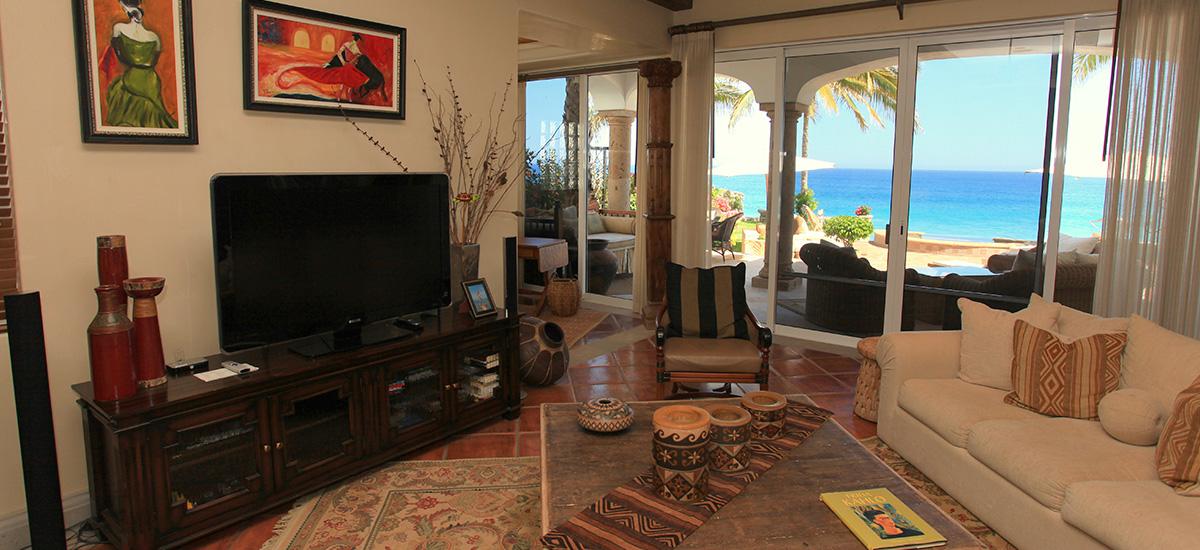 villa 471 living room