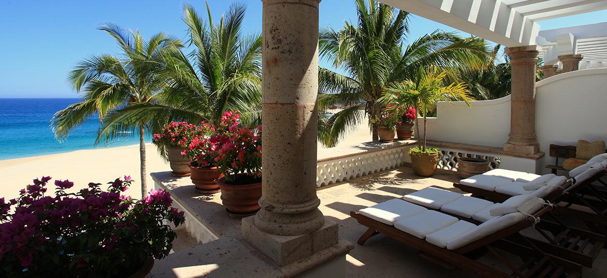 villa 471 lounge 2