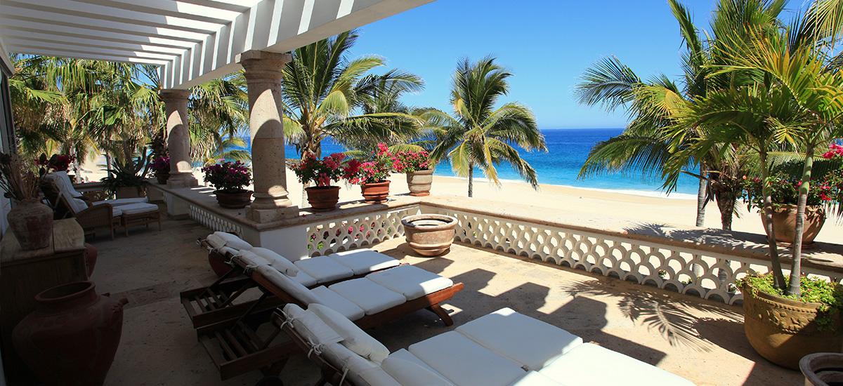 villa 471 lounge