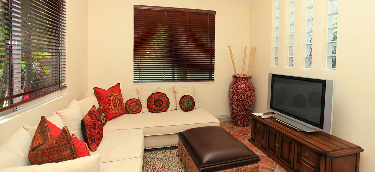 villa 471 tv sofa 2