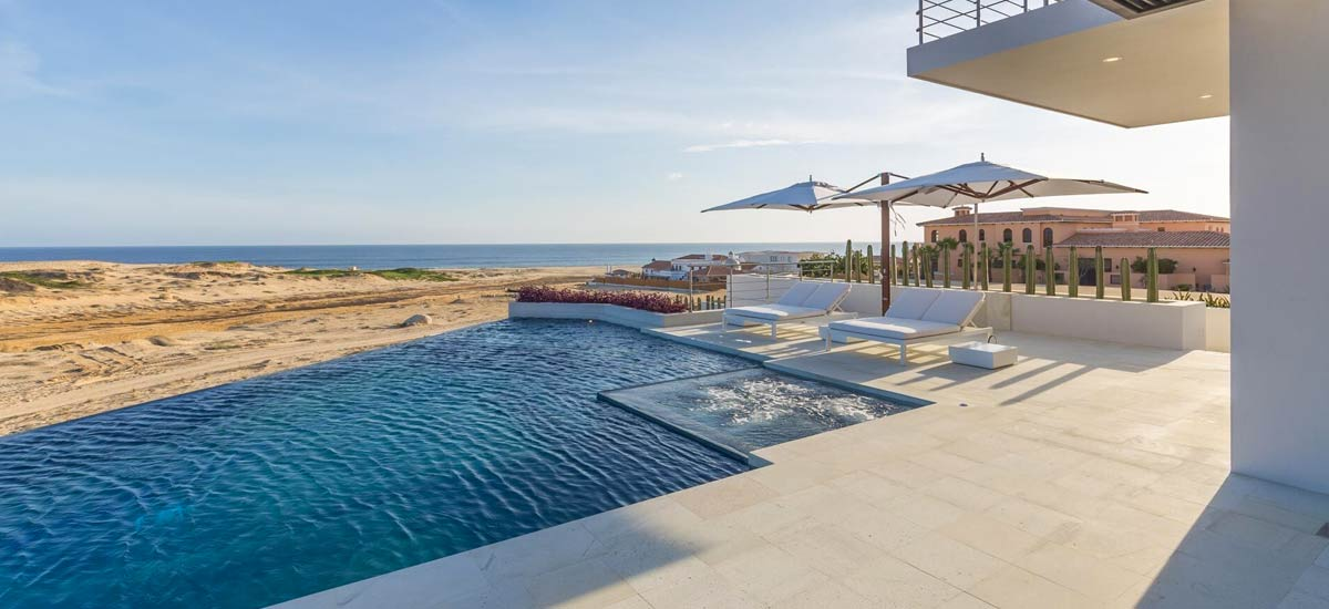 beach state 37 pool