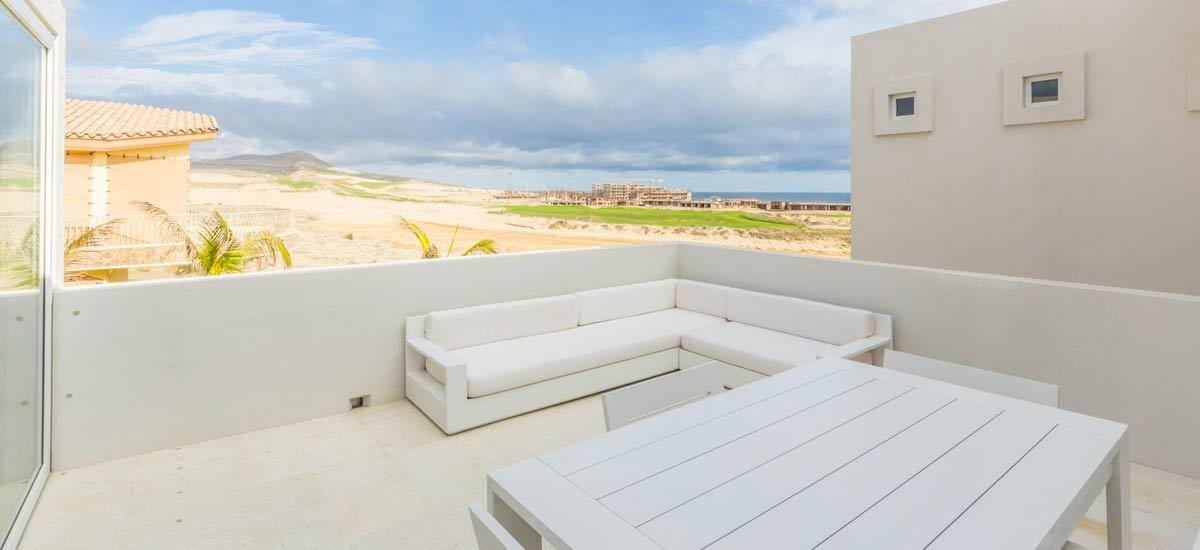 beach state 37 terrace