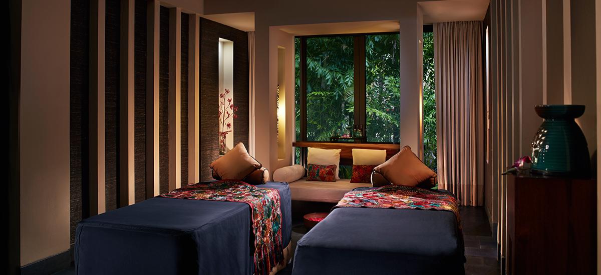 banyan tree mayakoba spa 2