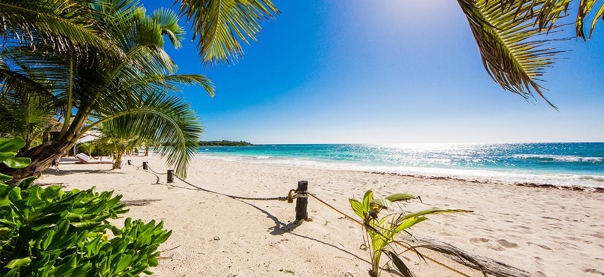 bel ha beach 1