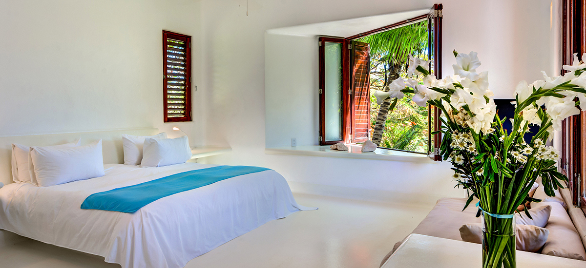 bel ha bedroom 1
