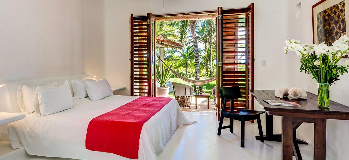 bel ha bedroom 2