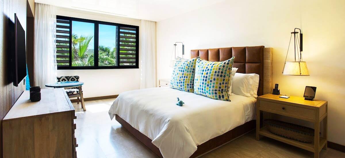 brisa del mar bedroom 2