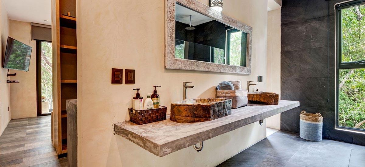 casa adama bathroom 3