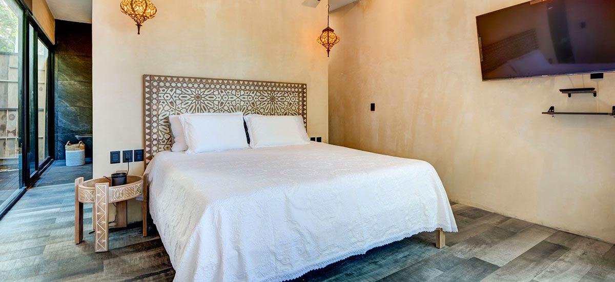 casa adama bedroom 2