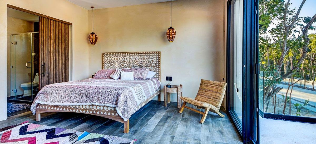 casa adama bedroom 3