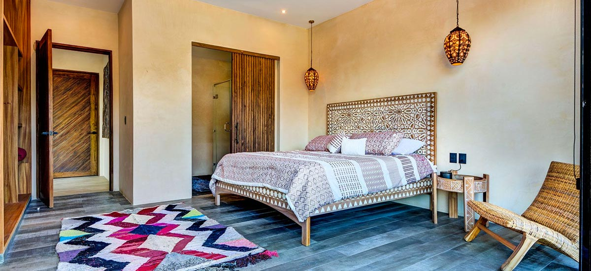 casa adama bedroom 4