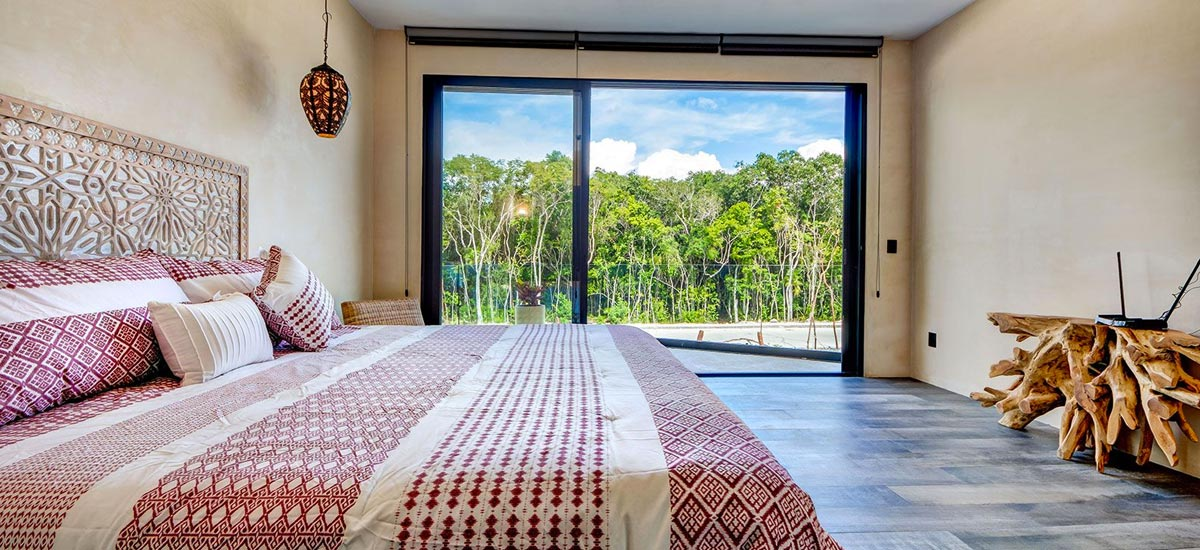 casa adama bedroom 5
