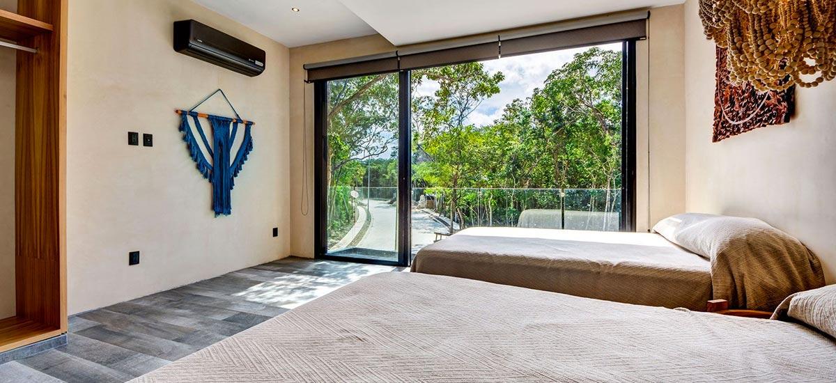 casa adama bedroom 8