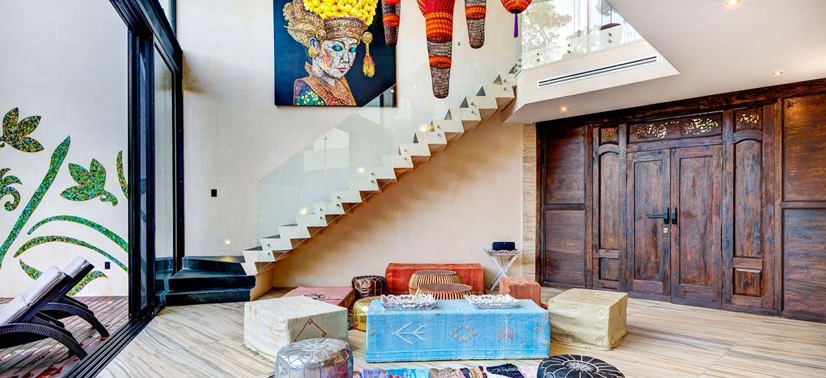 casa adama living room 2
