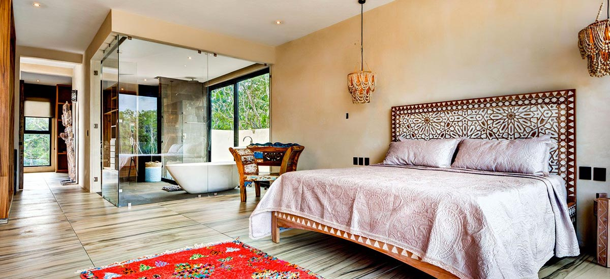 casa adama master bedroom 2