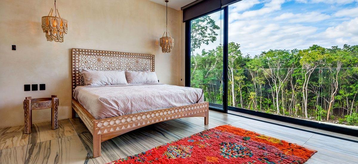 casa adama master bedroom 3