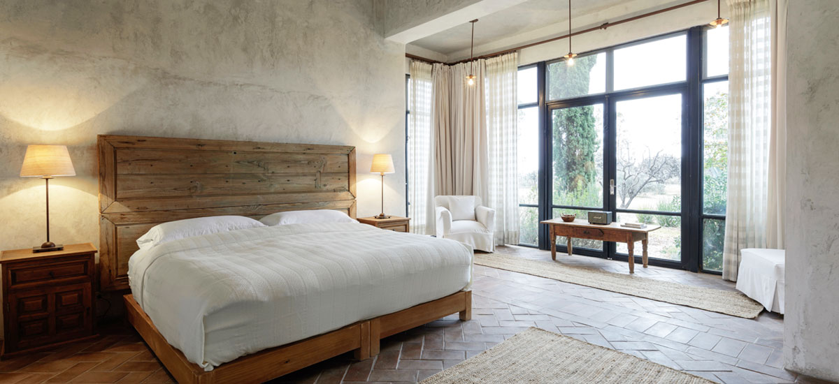 casa adela bedroom 2