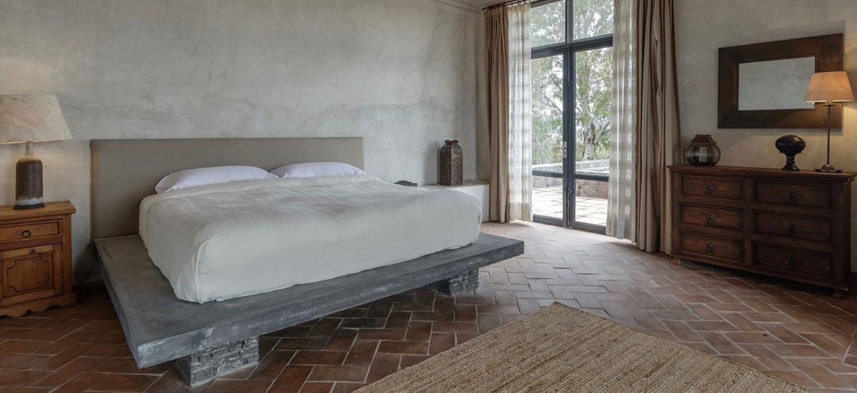 casa adela bedroom 4