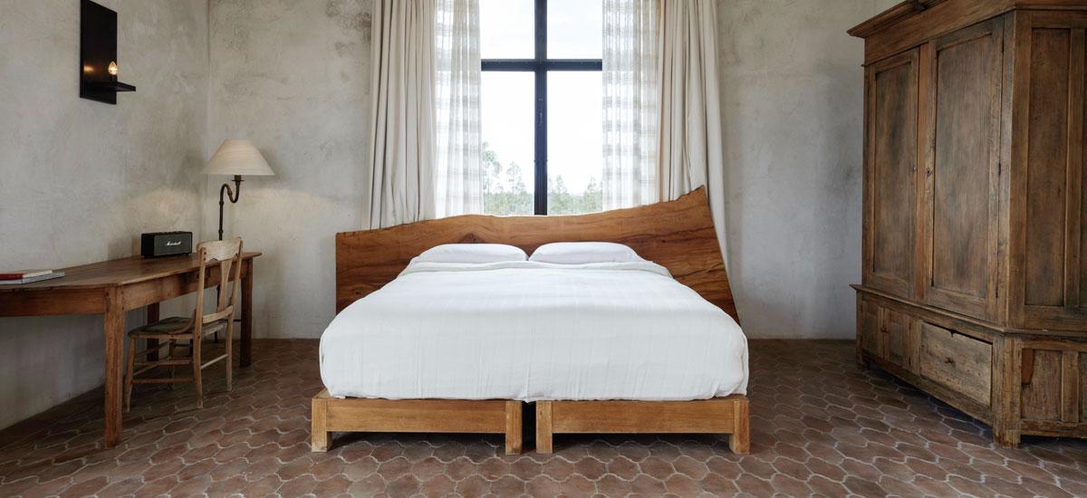 casa adela bedroom 6