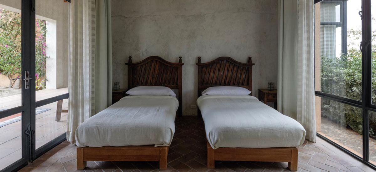 casa adela bedroom 8