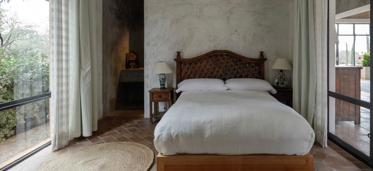casa adela bedroom 9