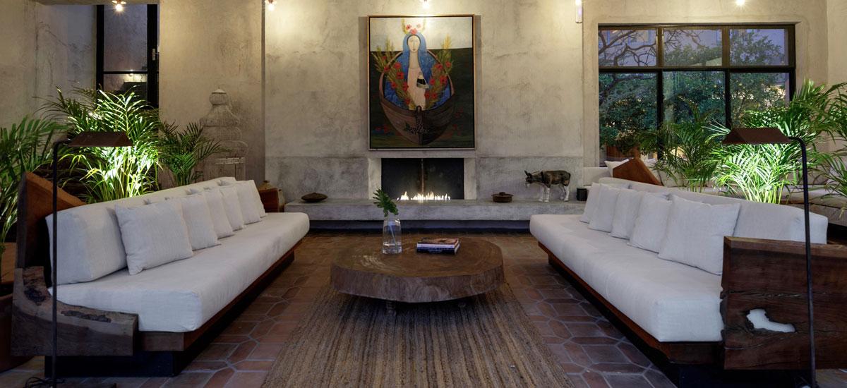 casa adela living room 2