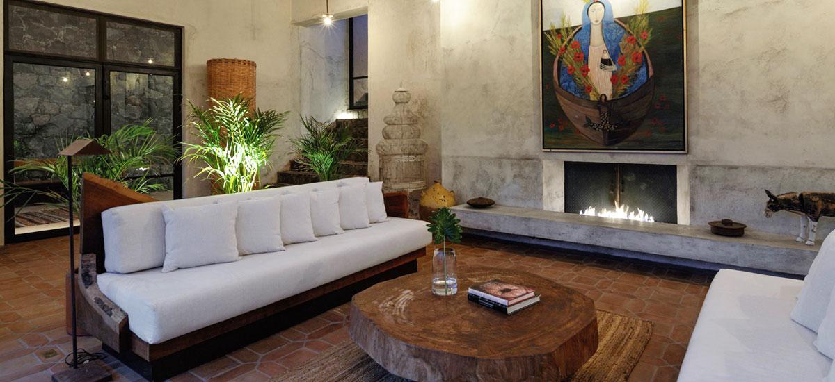 casa adela living room 3