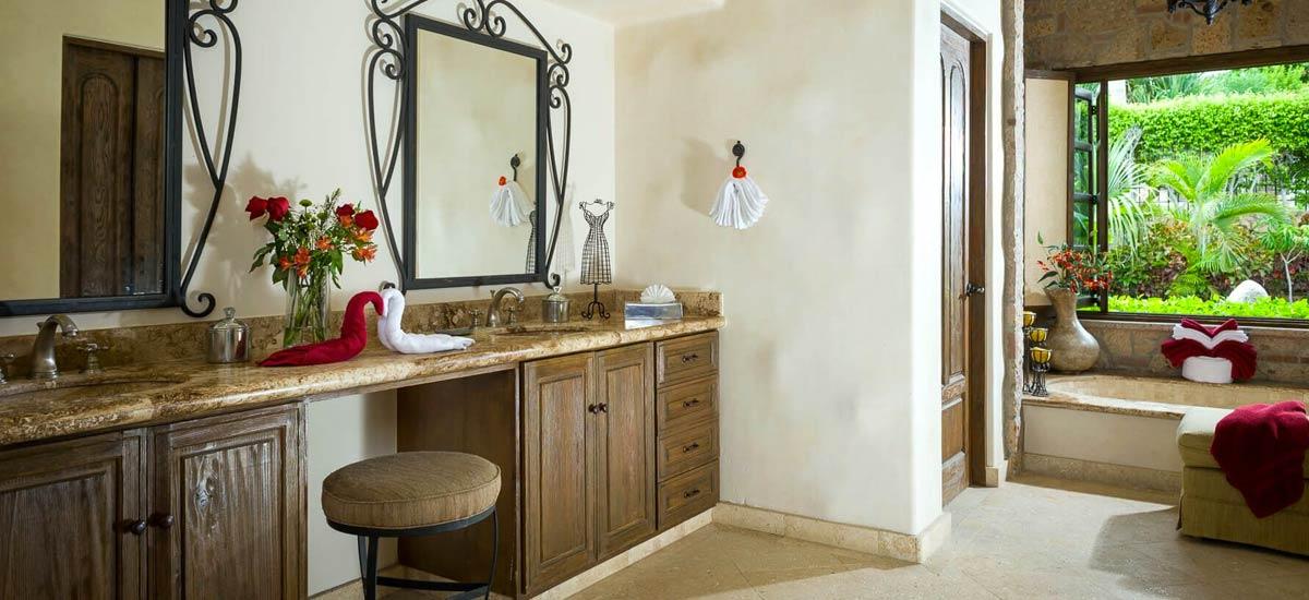 casa alegria bath
