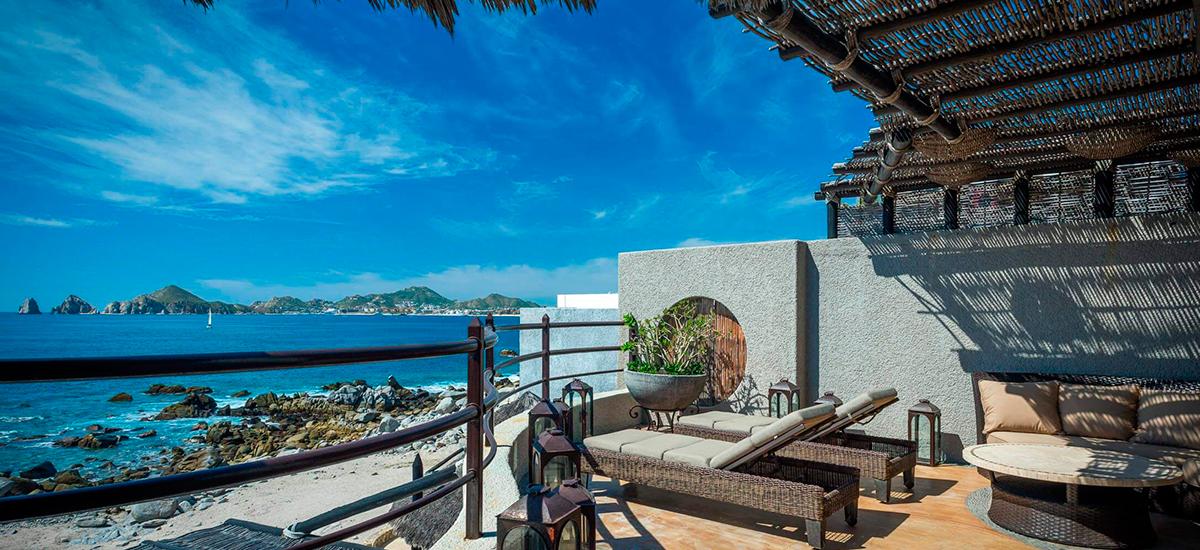 Casa Arrecifes