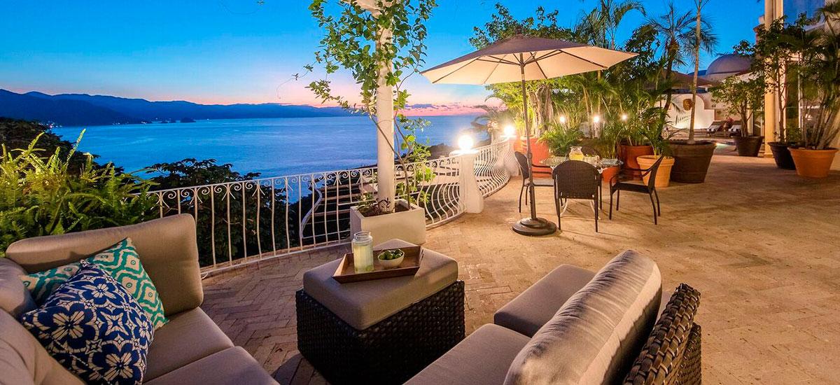 casa aventura lounge