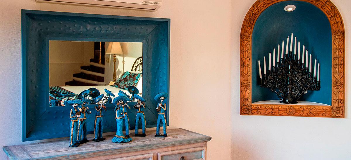 casa aventura room details