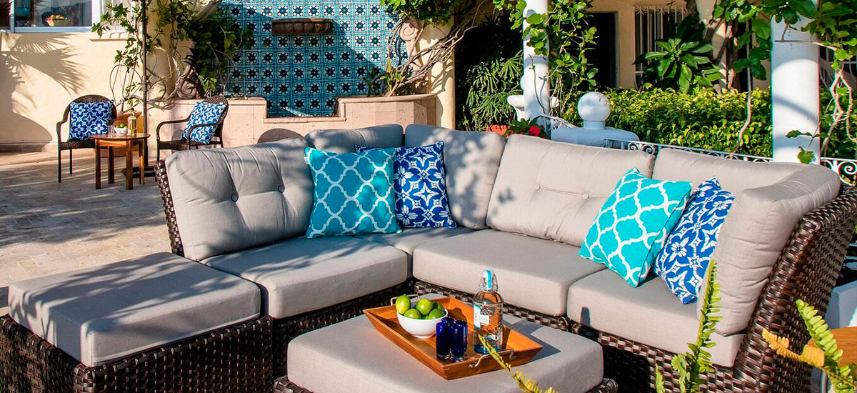 casa aventura sofa