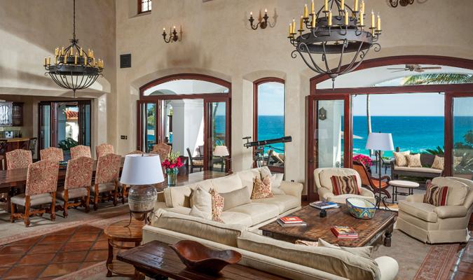 casa-bahia-roca-cabo-living-room