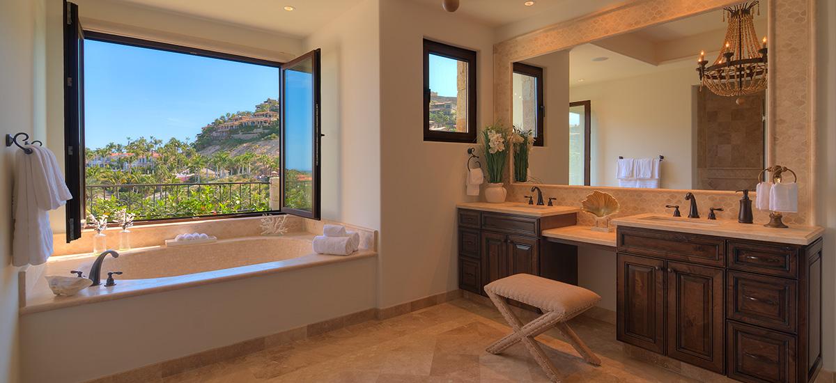 casa bella bathroom 2
