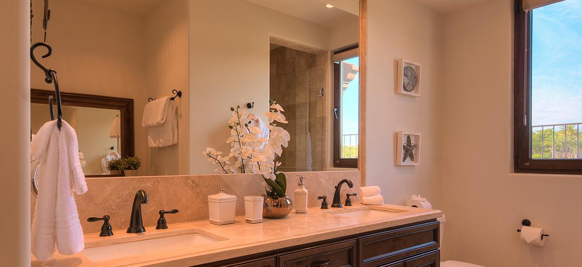 casa bella bathroom