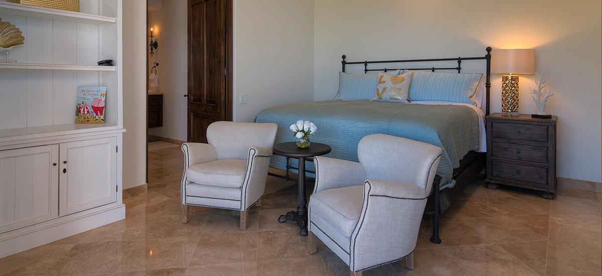casa bella bedroom 1