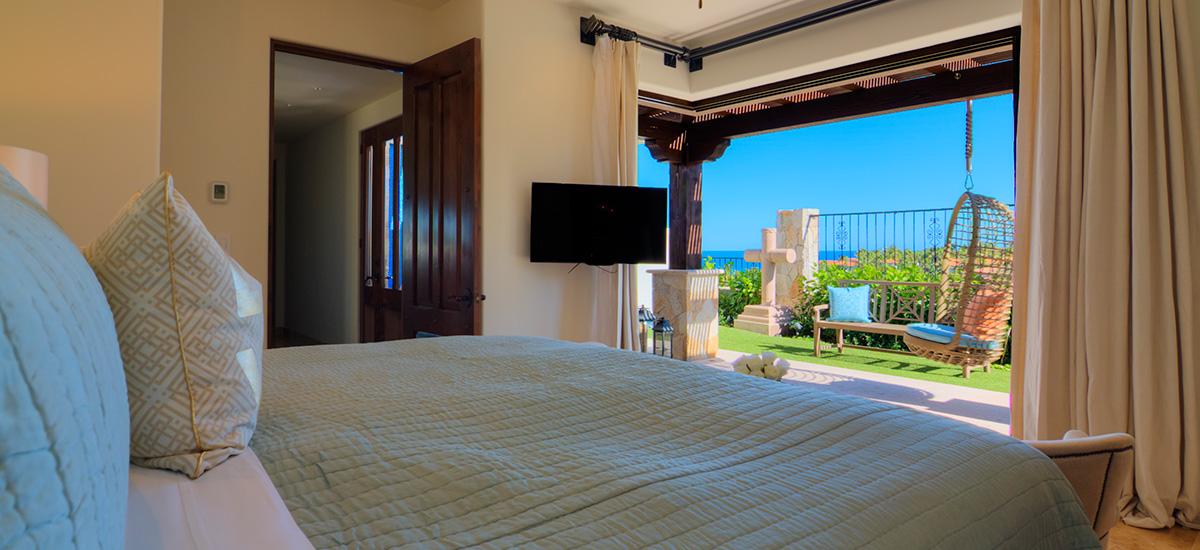 casa bella bedroom 2