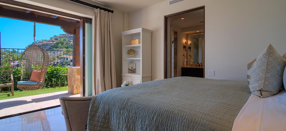 casa bella bedroom 3