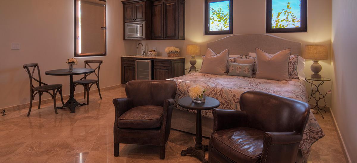 casa bella bedroom 4